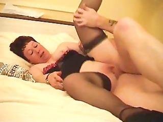 british omma 48