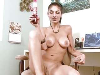 sexy d like to fuck titfucks your cock