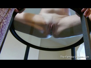 olivia adams 6 moist and wild twat orgasms