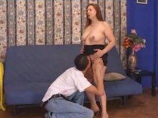 mamie italienne avec son fils mature older porn