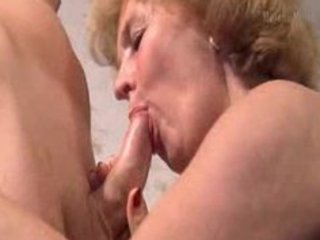 mature woman and young guy (05)