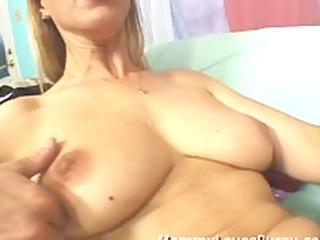 older mature lesbian sluts