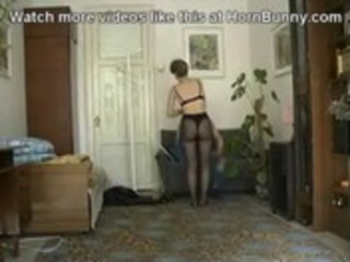 mamma and son forbidden sex - hornbunny.com