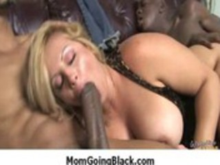 monster weenie destroy milfs moist love tunnel 7