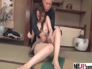 busty doxy japanese d like to fuck drilled hard