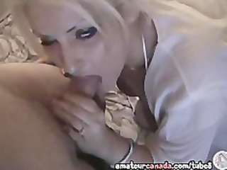 gonzo blowjob by nerd d like to fuck in real