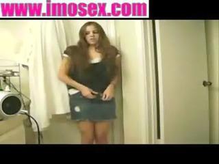 sex arabic wife imosex.com