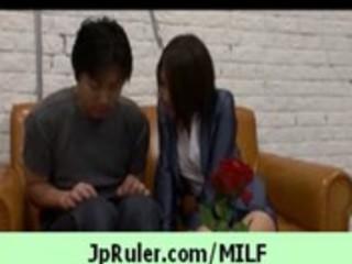 japanese-milf-fucked-really-hard46