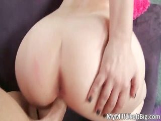 hot sexy large boobed horny naughty blond