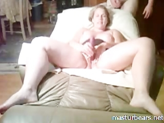 d like to fuck doxy stuffing cookie with fingers