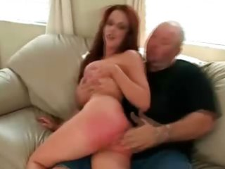 Busty great body big boobed sexy milf part1