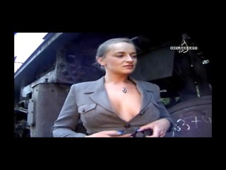 german amateur mother i fucking on educate