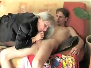 young boy and mamma aged older porn granny old