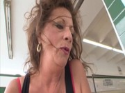 Desperate mothers and wives 10 - margo sullivan