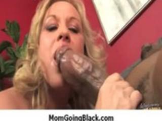 amazing-interracial-milf-sex-video311