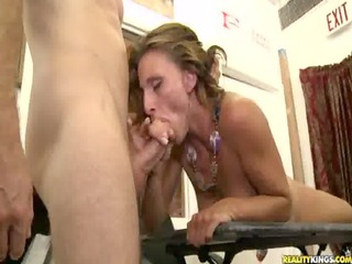hawt mother i willow does three-some phenomenal