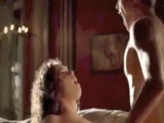 superlatively good celebrity sex compilation