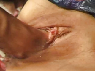 marvelous milf fisted and screwed by troc