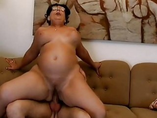 large melons moma acquires screwed hard