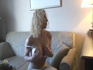 big titted mother id like to fuck having sex