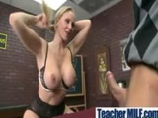sexy d like to fuck teachers gets hardcore fucked