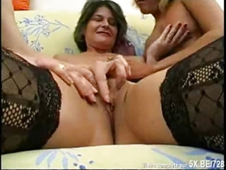 french mature christelle fuckfest