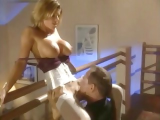 cheating housewife kristal summers