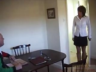 amateur milf cheating on her husband
