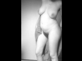 spycam wife after bath