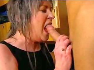 mature honeys love wang big beautiful woman plump