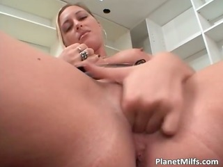 slut can big rubber sex toys but she is