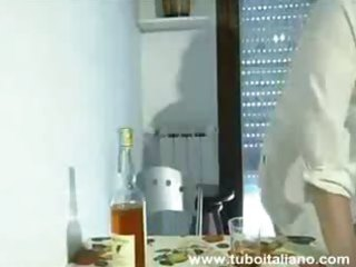 italian mother i redhead 58nne rossa