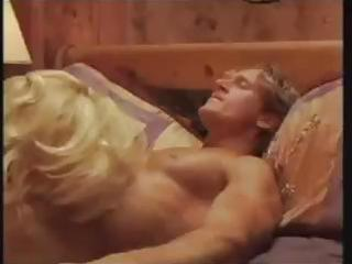 beverly lynne is a blond d like to fuck that is t