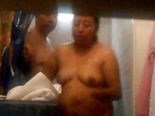 mexicana chubby wife 10