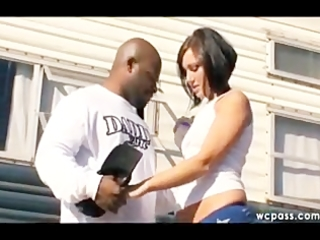 juvenile d like to fuck receives an anal