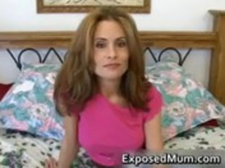 bubble rectum mother vagina screwed