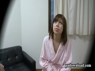 japan hotty aged sweethearts gallery movie |