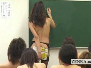 Shy nude in school japan schoolgirls and milf