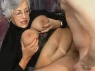 german granny swinger party
