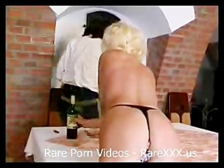 eager old mom hard fuck sex and large oral job