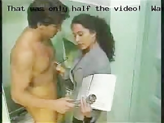 hot d like to fuck in baths