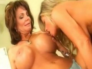 deauxma & kristal summers, hot d like to fuck