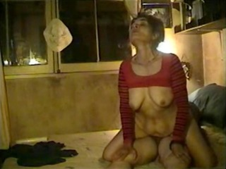 very sexy d like to fuck
