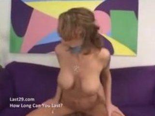 mother fucker creampie