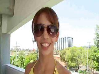 lalin girl mother i wants youthful pecker