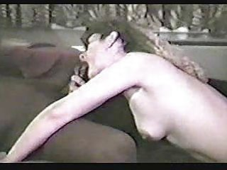 d like to fuck amateur interracial 09..rdl