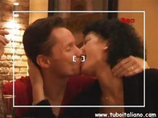 italian mother i una mamma gnocchissima