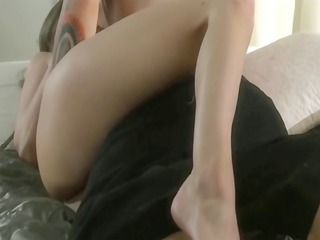 eager porn video for glamours