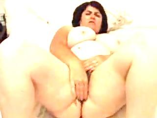 busty mature homemade sex movie