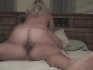 non-professional d like to fuck rides hard